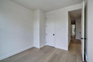 Photo 28: 10232 125 Street in Edmonton: Zone 07 House for sale : MLS®# E4171681
