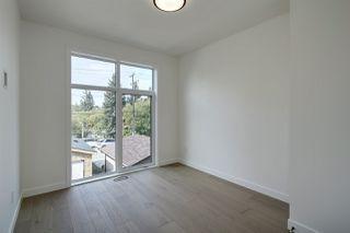 Photo 27: 10232 125 Street in Edmonton: Zone 07 House for sale : MLS®# E4171681