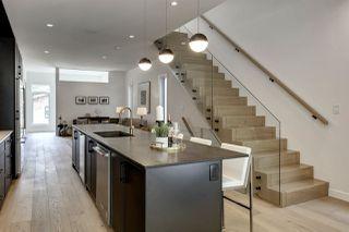 Photo 7: 10232 125 Street in Edmonton: Zone 07 House for sale : MLS®# E4171681