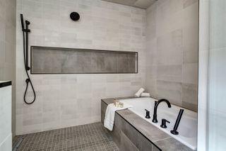 Photo 24: 10232 125 Street in Edmonton: Zone 07 House for sale : MLS®# E4171681