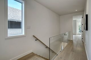 Photo 17: 10232 125 Street in Edmonton: Zone 07 House for sale : MLS®# E4171681
