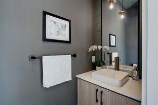 Photo 15: 10232 125 Street in Edmonton: Zone 07 House for sale : MLS®# E4171681