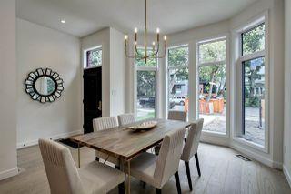 Photo 3: 10232 125 Street in Edmonton: Zone 07 House for sale : MLS®# E4171681