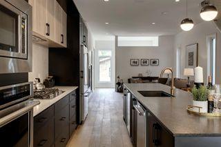 Photo 6: 10232 125 Street in Edmonton: Zone 07 House for sale : MLS®# E4171681