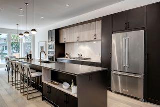 Photo 9: 10232 125 Street in Edmonton: Zone 07 House for sale : MLS®# E4171681