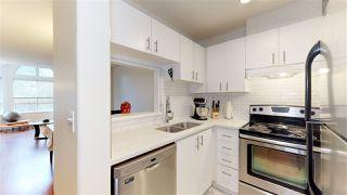 """Main Photo: 203 13475 96 Avenue in Surrey: Queen Mary Park Surrey Condo for sale in """"Ivy Creek"""" : MLS®# R2405122"""