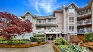 "Photo 14: 203 13475 96 Avenue in Surrey: Queen Mary Park Surrey Condo for sale in ""Ivy Creek"" : MLS®# R2405122"