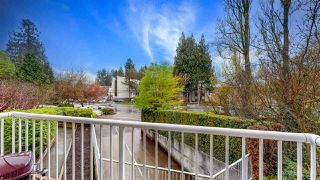 "Photo 12: 203 13475 96 Avenue in Surrey: Queen Mary Park Surrey Condo for sale in ""Ivy Creek"" : MLS®# R2405122"