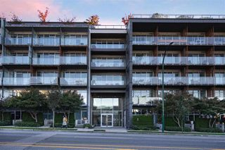 """Photo 20: 514 256 E 2ND Avenue in Vancouver: Mount Pleasant VE Condo for sale in """"The Jacobsen"""" (Vancouver East)  : MLS®# R2412612"""