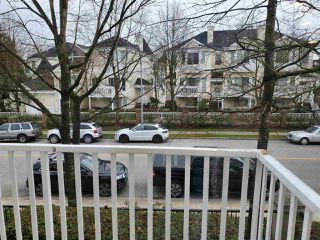 Photo 6: 59 12331 MCNEELY Drive in Richmond: East Cambie Townhouse for sale : MLS®# R2412756