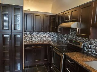 Photo 10: 59 12331 MCNEELY Drive in Richmond: East Cambie Townhouse for sale : MLS®# R2412756