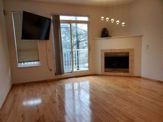 Photo 5: 59 12331 MCNEELY Drive in Richmond: East Cambie Townhouse for sale : MLS®# R2412756