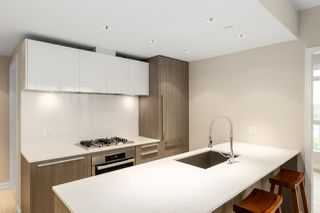 """Photo 8: 1905 1221 BIDWELL Street in Vancouver: West End VW Condo for sale in """"Alexandra"""" (Vancouver West)  : MLS®# R2415901"""
