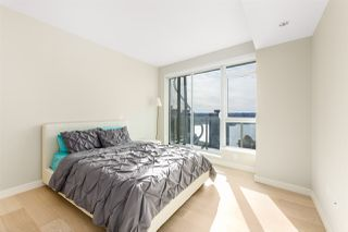 """Photo 9: 1905 1221 BIDWELL Street in Vancouver: West End VW Condo for sale in """"Alexandra"""" (Vancouver West)  : MLS®# R2415901"""