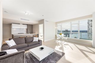 """Photo 7: 1905 1221 BIDWELL Street in Vancouver: West End VW Condo for sale in """"Alexandra"""" (Vancouver West)  : MLS®# R2415901"""