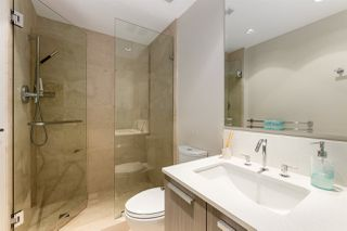 """Photo 13: 1905 1221 BIDWELL Street in Vancouver: West End VW Condo for sale in """"Alexandra"""" (Vancouver West)  : MLS®# R2415901"""