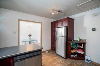 Photo 5: 15 Berwyn Bay in Winnipeg: West Transcona Residential for sale (3L)  : MLS®# 1931170