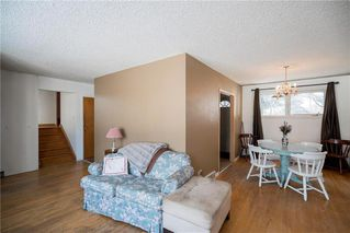 Photo 8: 15 Berwyn Bay in Winnipeg: West Transcona Residential for sale (3L)  : MLS®# 1931170