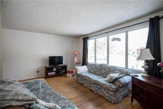 Photo 11: 15 Berwyn Bay in Winnipeg: West Transcona Residential for sale (3L)  : MLS®# 1931170