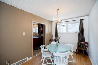 Photo 7: 15 Berwyn Bay in Winnipeg: West Transcona Residential for sale (3L)  : MLS®# 1931170