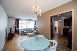 Photo 6: 15 Berwyn Bay in Winnipeg: West Transcona Residential for sale (3L)  : MLS®# 1931170