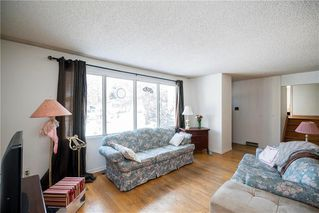 Photo 10: 15 Berwyn Bay in Winnipeg: West Transcona Residential for sale (3L)  : MLS®# 1931170