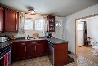 Photo 3: 15 Berwyn Bay in Winnipeg: West Transcona Residential for sale (3L)  : MLS®# 1931170