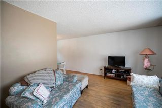 Photo 9: 15 Berwyn Bay in Winnipeg: West Transcona Residential for sale (3L)  : MLS®# 1931170