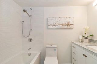 """Photo 18: 202 330 E 1ST Street in North Vancouver: Lower Lonsdale Condo for sale in """"PORTREE HOUSE"""" : MLS®# R2428518"""