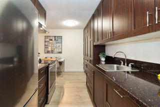 """Photo 14: 202 330 E 1ST Street in North Vancouver: Lower Lonsdale Condo for sale in """"PORTREE HOUSE"""" : MLS®# R2428518"""