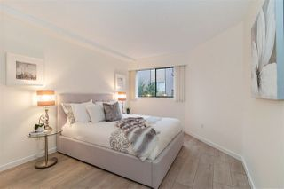 """Photo 16: 202 330 E 1ST Street in North Vancouver: Lower Lonsdale Condo for sale in """"PORTREE HOUSE"""" : MLS®# R2428518"""