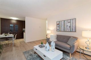 """Photo 5: 202 330 E 1ST Street in North Vancouver: Lower Lonsdale Condo for sale in """"PORTREE HOUSE"""" : MLS®# R2428518"""