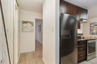 """Photo 15: 202 330 E 1ST Street in North Vancouver: Lower Lonsdale Condo for sale in """"PORTREE HOUSE"""" : MLS®# R2428518"""