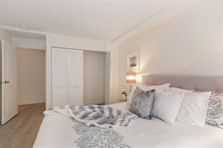 """Photo 17: 202 330 E 1ST Street in North Vancouver: Lower Lonsdale Condo for sale in """"PORTREE HOUSE"""" : MLS®# R2428518"""