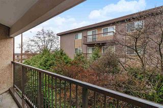 """Photo 20: 202 330 E 1ST Street in North Vancouver: Lower Lonsdale Condo for sale in """"PORTREE HOUSE"""" : MLS®# R2428518"""
