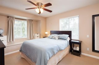 """Photo 13: 1 22771 NORTON Court in Richmond: Hamilton RI Townhouse for sale in """"FRASERWOOD PLACE"""" : MLS®# R2434840"""