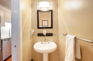 """Photo 12: 1 22771 NORTON Court in Richmond: Hamilton RI Townhouse for sale in """"FRASERWOOD PLACE"""" : MLS®# R2434840"""