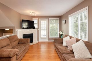 """Photo 3: 1 22771 NORTON Court in Richmond: Hamilton RI Townhouse for sale in """"FRASERWOOD PLACE"""" : MLS®# R2434840"""