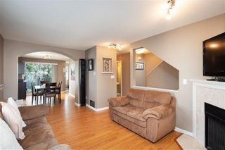"""Photo 6: 1 22771 NORTON Court in Richmond: Hamilton RI Townhouse for sale in """"FRASERWOOD PLACE"""" : MLS®# R2434840"""