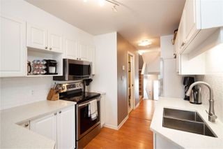 """Photo 11: 1 22771 NORTON Court in Richmond: Hamilton RI Townhouse for sale in """"FRASERWOOD PLACE"""" : MLS®# R2434840"""