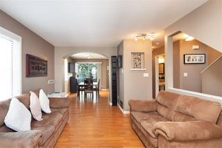 """Photo 5: 1 22771 NORTON Court in Richmond: Hamilton RI Townhouse for sale in """"FRASERWOOD PLACE"""" : MLS®# R2434840"""