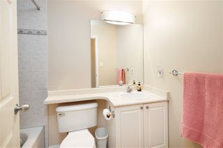 """Photo 18: 1 22771 NORTON Court in Richmond: Hamilton RI Townhouse for sale in """"FRASERWOOD PLACE"""" : MLS®# R2434840"""