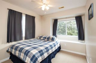 """Photo 16: 1 22771 NORTON Court in Richmond: Hamilton RI Townhouse for sale in """"FRASERWOOD PLACE"""" : MLS®# R2434840"""