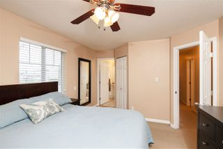 """Photo 14: 1 22771 NORTON Court in Richmond: Hamilton RI Townhouse for sale in """"FRASERWOOD PLACE"""" : MLS®# R2434840"""