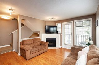 """Photo 4: 1 22771 NORTON Court in Richmond: Hamilton RI Townhouse for sale in """"FRASERWOOD PLACE"""" : MLS®# R2434840"""