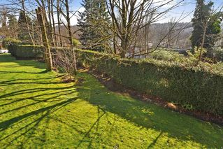 Photo 19: 563 IOCO Road in Port Moody: North Shore Pt Moody Townhouse for sale : MLS®# R2440860