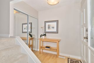 Photo 9: 563 IOCO Road in Port Moody: North Shore Pt Moody Townhouse for sale : MLS®# R2440860