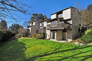 Photo 20: 563 IOCO Road in Port Moody: North Shore Pt Moody Townhouse for sale : MLS®# R2440860