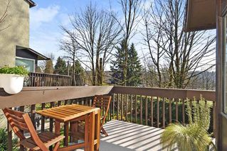 Photo 18: 563 IOCO Road in Port Moody: North Shore Pt Moody Townhouse for sale : MLS®# R2440860