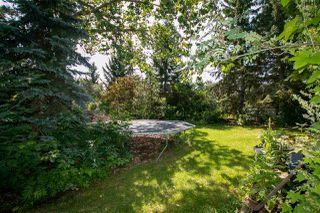 Photo 17: 51 SHULTZ Drive: Rural Sturgeon County House for sale : MLS®# E4189992
